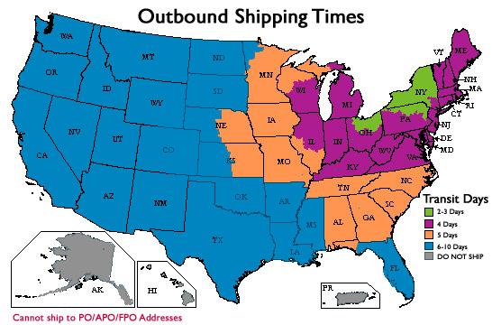 vitabath-website-ups-shippingmap-2016.jpg